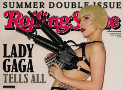 lady-gaga-rolling-stone-cover