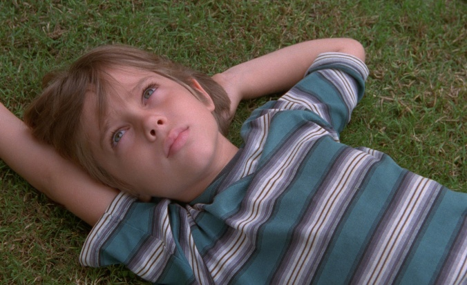 Boyhood-Gallery-3