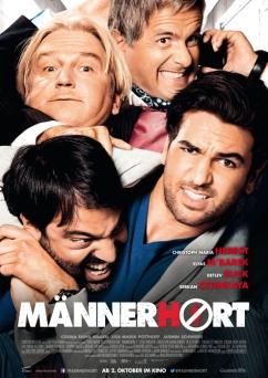 MANNERHORT_Hauptplakat_A4_700