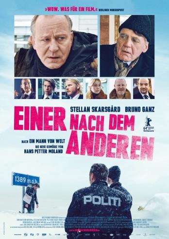 einernachdemanderen-plakatA4