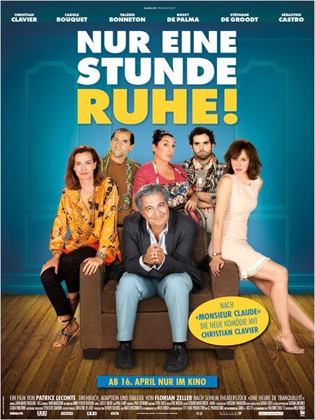 2.+NUR_EINE_STUNDE_RUHE_%28c%29_DCM1