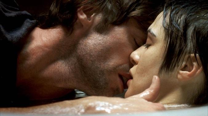 fountain-hugh-rachel-bath-closeup