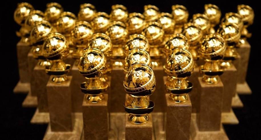 Golden Globes Facebook (2)