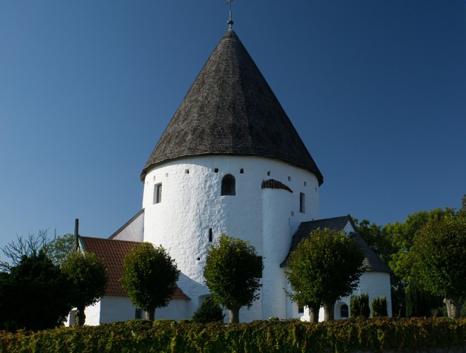bornholm-1053812_1280