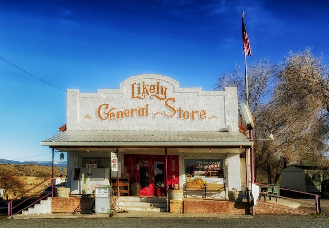 general-store-269539_1920