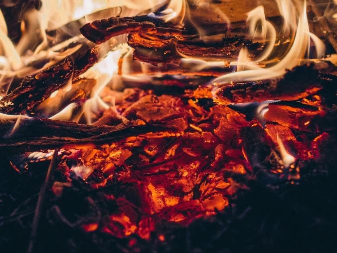 fire-819360_1280