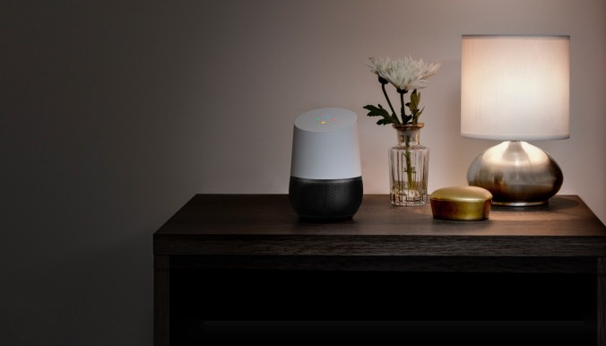 google home website bg-nightstand_2x 2