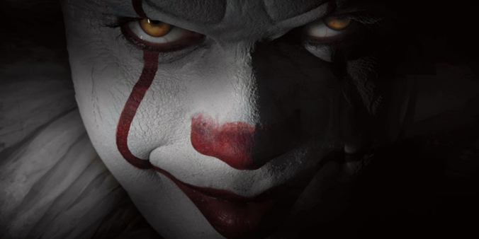 stephen-king-it-movie-bill-skarsgard-pennywise
