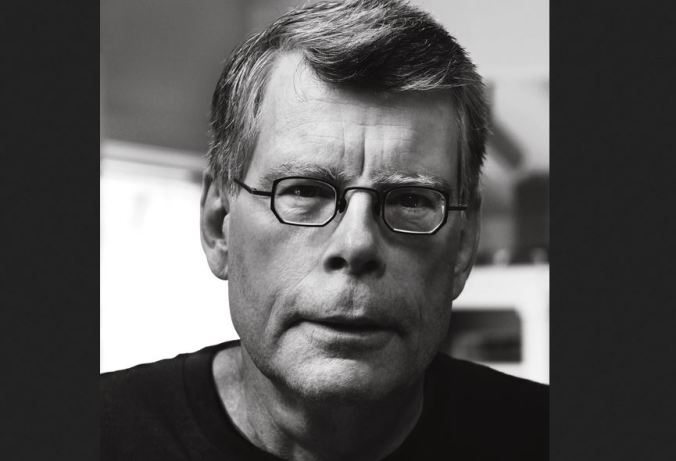 stephen_king-Shane-Leonard-breit