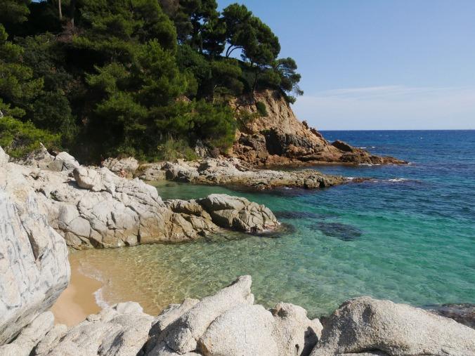 Katalonien-Pixabay-Tivistar-spain-2461485_1920