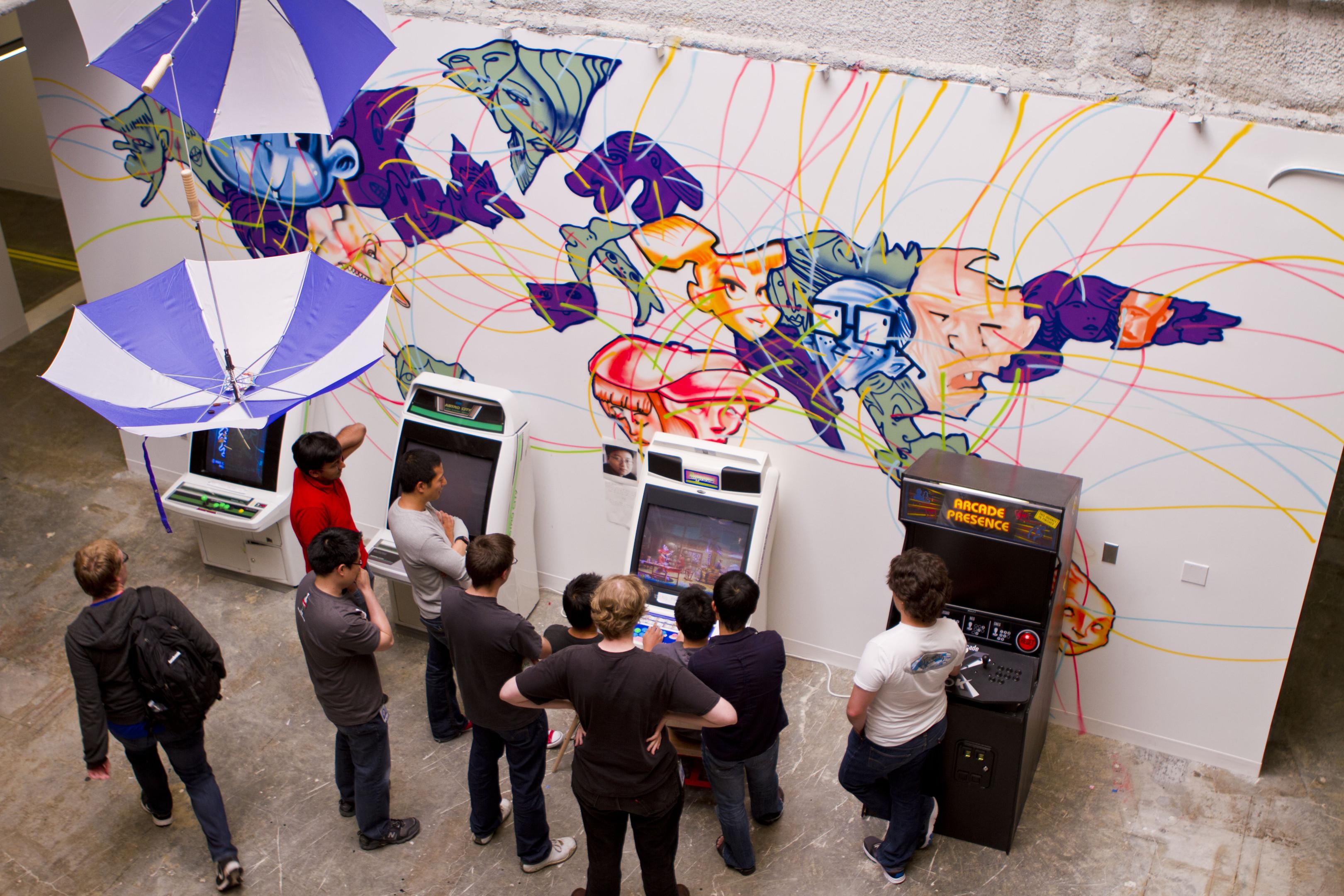 1-facebook-arcade-games