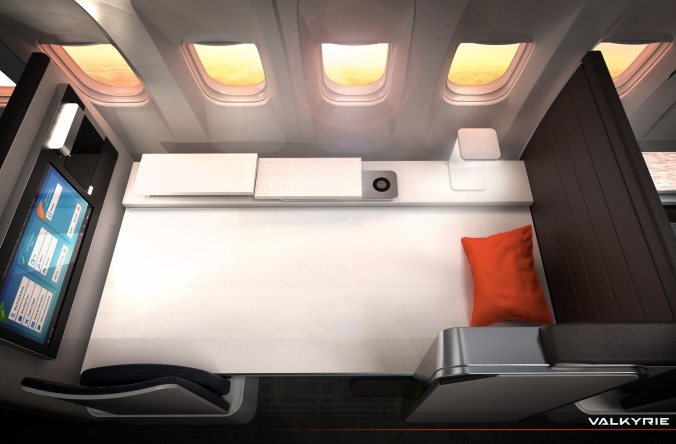 2-RockwellCollins_Valkyrie_bed