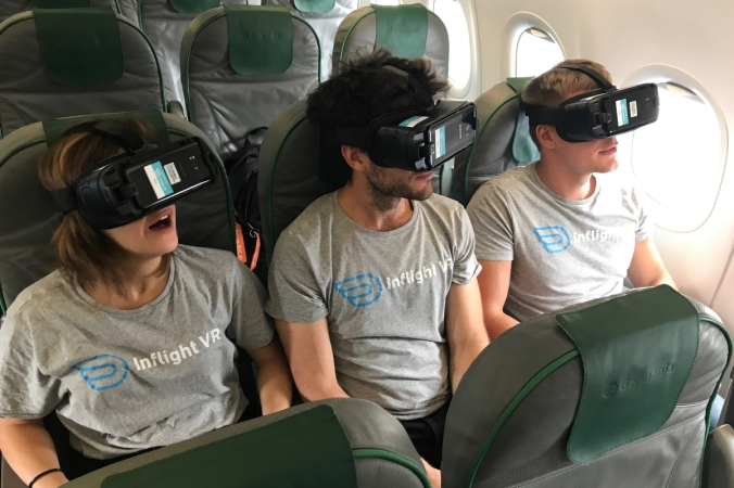 3-Crystal-Cabin-Awards-Airbus_InflightVR