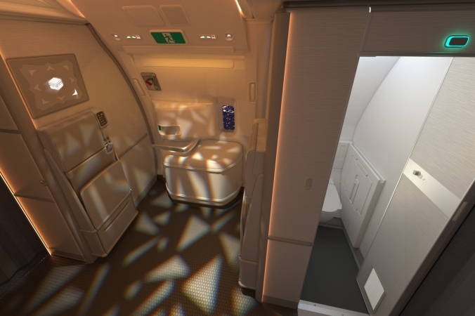 5-Crystal-Cabin-Awards-Boeing_Prayer Space_landscape