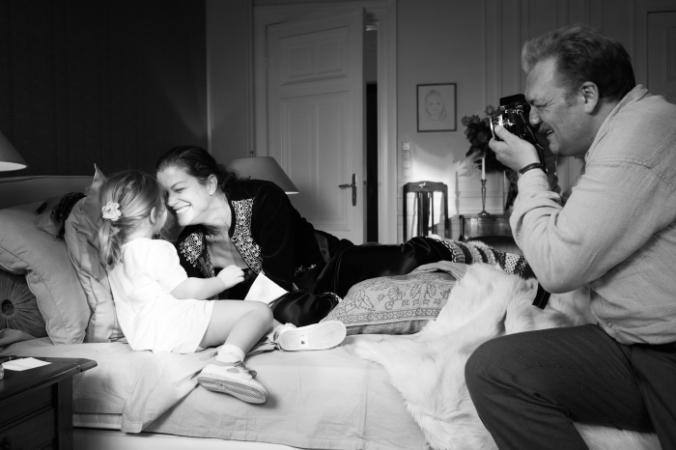 3-3 Tage in Quiberon-2018 PROKINO Filmverleih GmbH DSCF3489_700