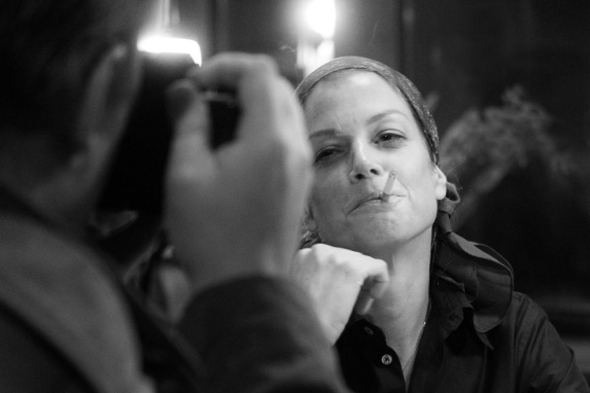 Header-3 Tage in Quiberon-Peter Hartwig-Rohfilm Factory-Prokino