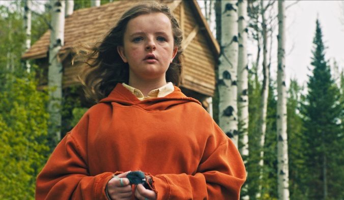 HEREDITARY_milly shapiro-Splendid Film
