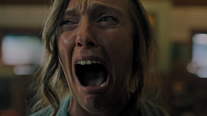 HEREDITARY_ToniCollette-Splendid Film