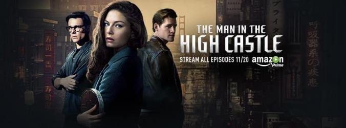 the man in the high castle facebook 21