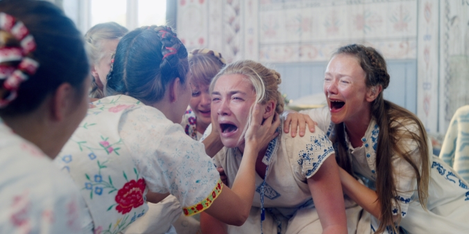 Midsommar_Florence_Pugh_c_Courtesy_of_A24