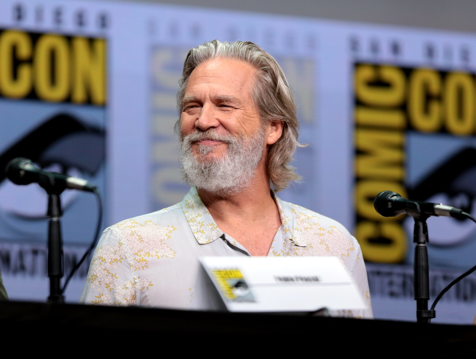 Flickr-Jeff Bridges-Gage Skidmore-geschnitten